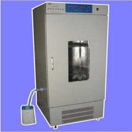 種子發芽箱 RH-300A 種子催芽 智能控溫控濕 帶照明 品質優越