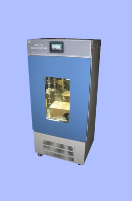 LHP-250E 智能恆溫恆濕培養箱