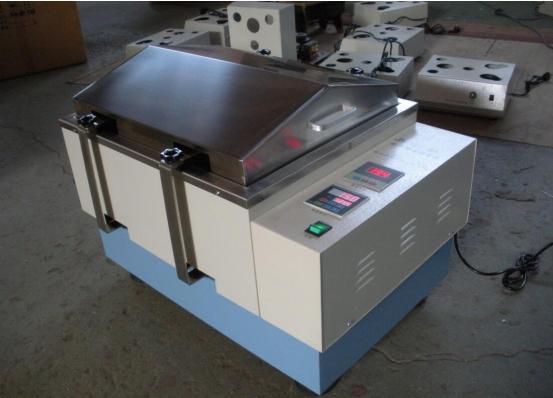 水浴振蕩器 thz-82a 數字定時 智能控速 廠家推薦