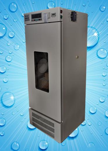藥品穩定性試驗箱 控溫控濕穩定 廠家推薦