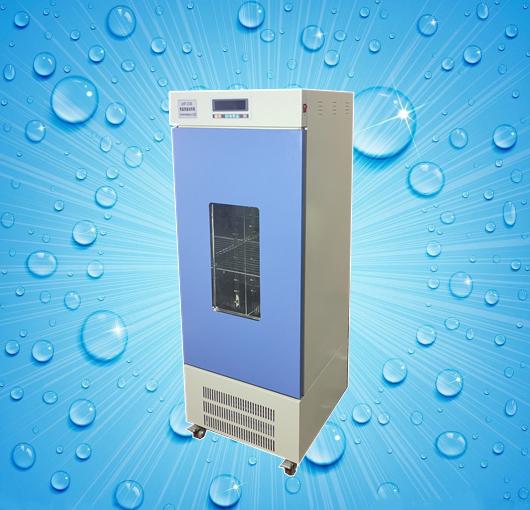 恆溫恆濕培養箱 恆溫恆濕培養箱廠家 恆溫恆濕